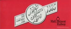 HSL flyer 001