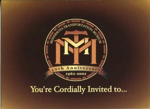 MTM Invitation 001