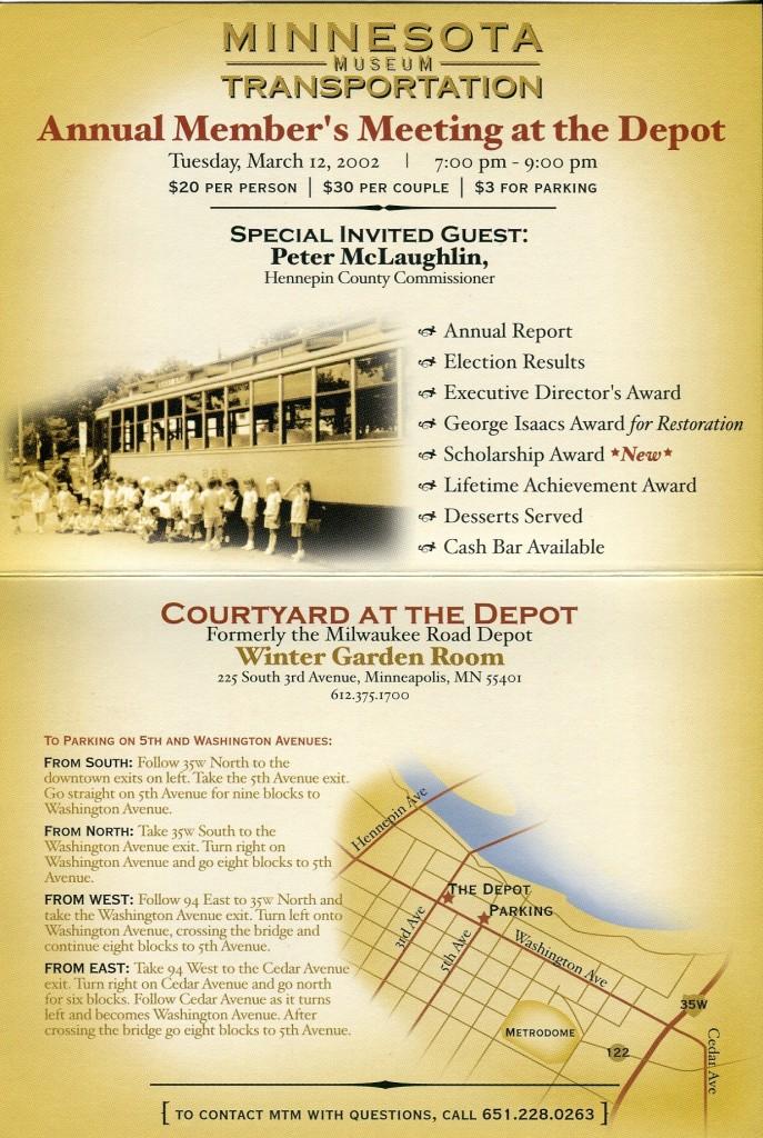 MTM Invitation 005